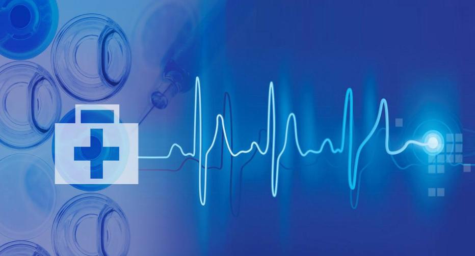 开发可生物降解传感器监测疾病发展