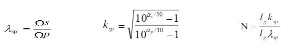 基于MATLAB的理想低通滤波器的设计