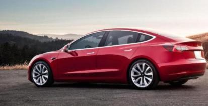 Model 3交付将继续延迟 超级电池生产瓶颈还未解决