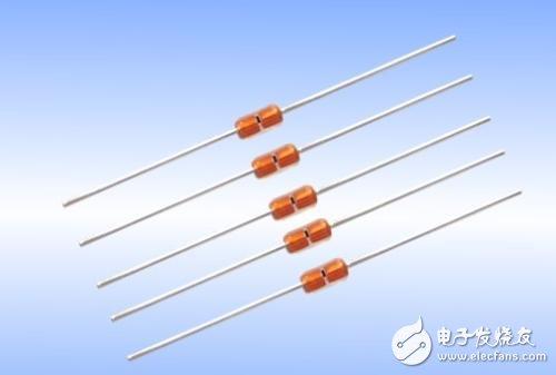 热敏电阻的作用