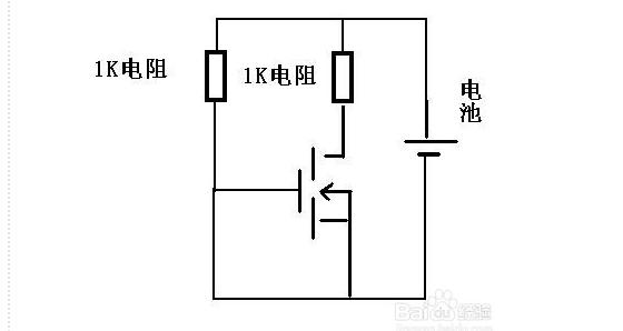 电磁炉igbt好坏判断方法_电磁炉igbt好坏的测量方法