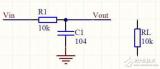 rc滤波电路参数的选择解析