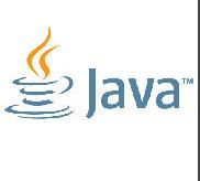java定时器的几种实现方式以及配置参数的说明