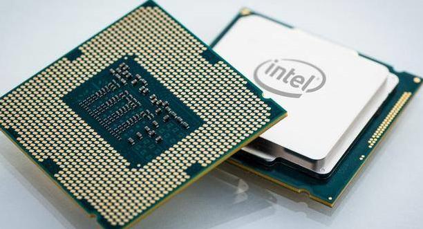 英特尔年末送惊喜 推新安全CPU可直接修复Spe...