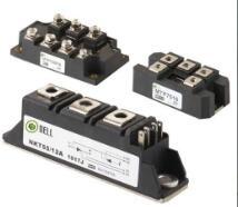 可控硅整流器的作用及用途