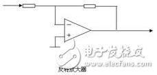 运算放大器的作用(运算放大器的?#23548;?#24212;用)