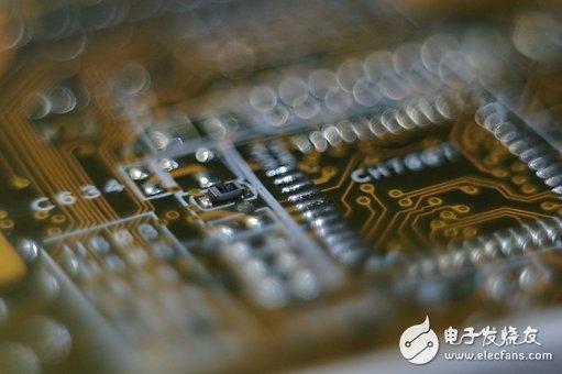 台积电宣布新5nm工厂开工 三星联手IBM欲与台积电一争高低