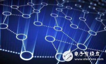 一文读懂区块链技术逻辑和原理