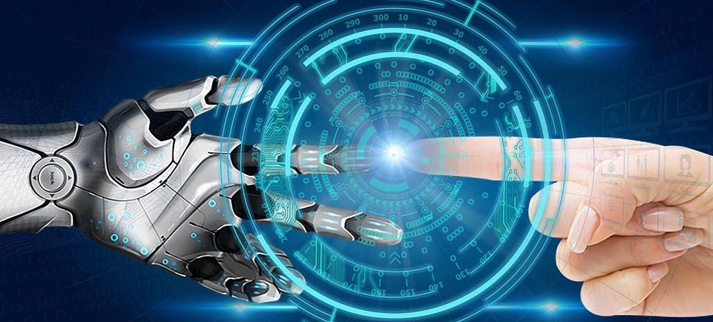AI被神化,国际市场又该如何布局?