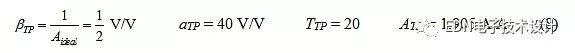 用实例深入阐述双端口分析和回归比分析