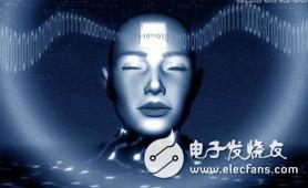 日本利用人工智能分析监控摄像头等的影像,从而防止...