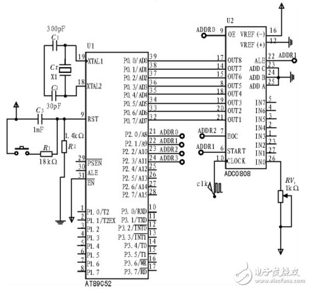 烟雾报警器电路图大全(六款模拟电路设计原理图详解)