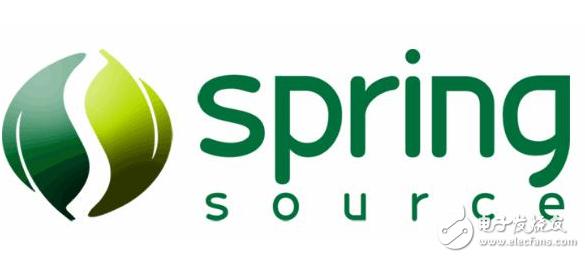 spring框架中定时器使用与配置