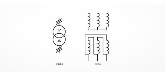 变压器型号及参数大全