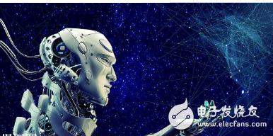 谷歌、Facebook宣布在法国建立人工智能实验...