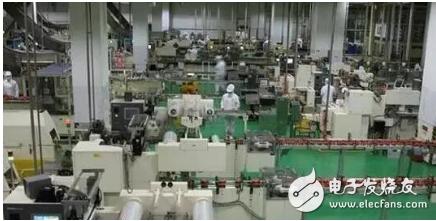 食品工厂自动化设计概念、优势和主要步骤分析