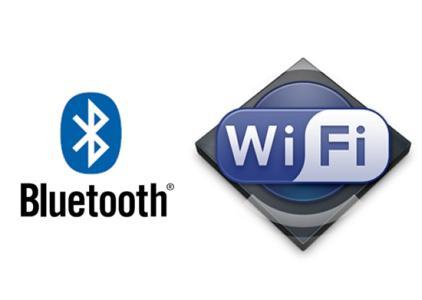 物联网无线技术蓝牙和WiFi的区别有哪些?