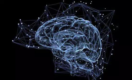 科学家们已经创造出来解释和准确地再现一个人所看到或想象图像的算法
