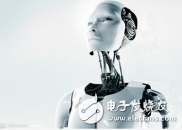 未来电网运检模式必将呈现为智能化发展 巡检机器人...