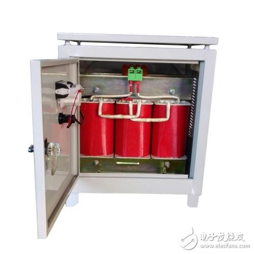 用了隔离变压器就安全了吗_隔离变压器滤波能力和谐波耐受力的分析
