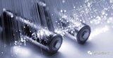对锂离子动力电池安全性能影响因素的梳理总结