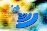第六代Wi-Fi协议802.11ax指日可待 新...