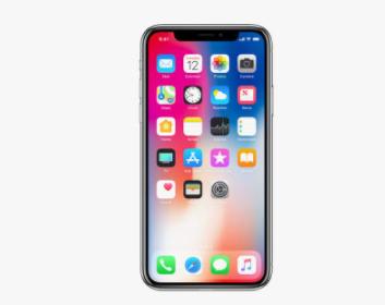 iPhone X停产或许是苹果自救的方式