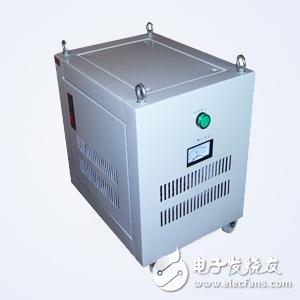 隔离变压器是什么_隔离变压器作用