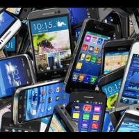 闻泰科技张学政:助力中国手机厂商海外拓展|一句话...