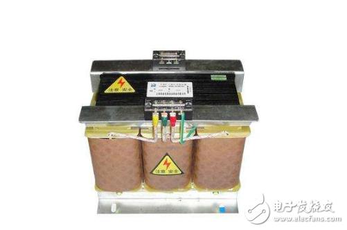 隔离变压器系统厂家及品牌