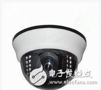 总结的一些关于安装监控摄像头布线方面要注意的细节