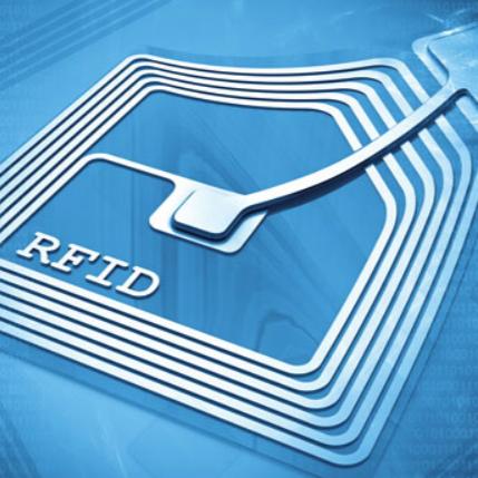 无人零售店的兴起以及RFID技术优劣势分析和应用...