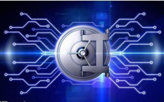 改进企业串联安全架构的五大方法