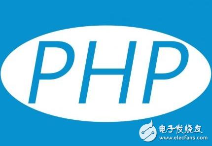 PHP实现定时任务的几种方法详解