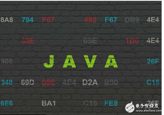 关于 Java 数组的 12 个最佳方法