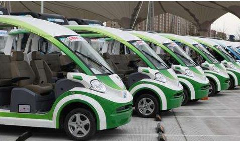 日本2040年将普及氢燃料电池汽车  里程1000公里不是问题