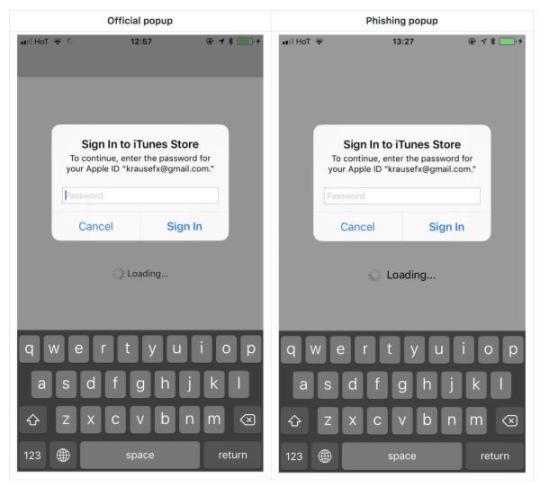iOS11.3系统中的降频开关 苹果库克不推荐关闭自动减速功能