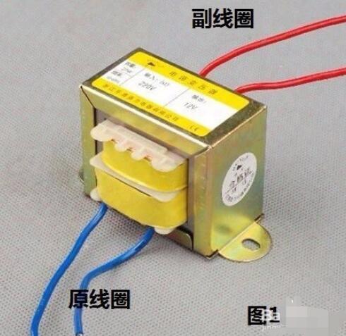 蓄电池智能充电器电路(2) - 自制12伏蓄电池充电器详细操作步骤