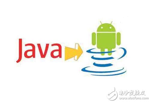 java中数组的三种定义方式_java中数组的定...