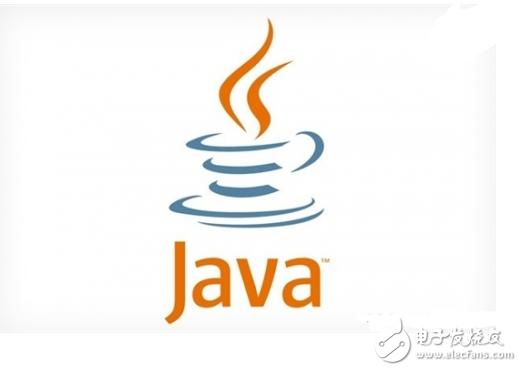 Java数组的基本操作方法整理