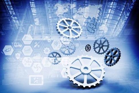 企业如何从IT资产的可见性中受益