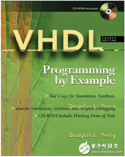 vhdl数码管中的倒计时程序介绍