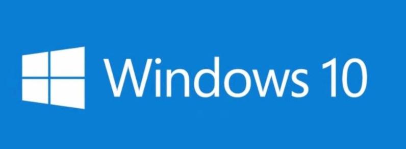 Windows 10第一个软件将有望来自苹果