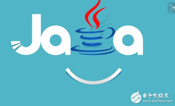 Java数组的常用方法_Java:数组工具类Ar...