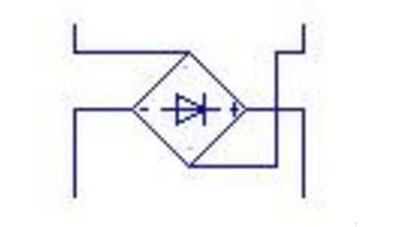 桥式整流器型号大全_桥式整流器怎么测好坏