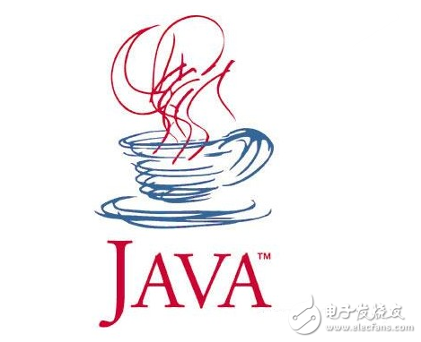 Java创建数组的几种方式及区别