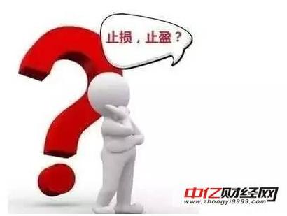 主力资金已连续四周出逃京东方A 第二家国资股东拟...