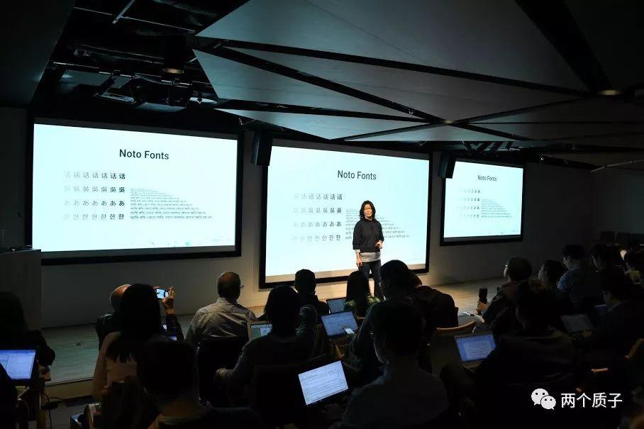 Google:将AI 应用到语言翻译上,进而弥平语言不通的问题