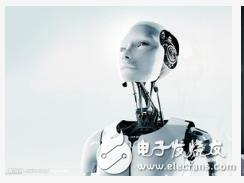 李刚:人机合作共融是未来方向,未来的智能工厂都要...
