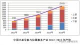 中国北斗将向新时空服务发展